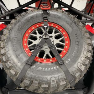 honda talon 1000 r x tire carrier 3600