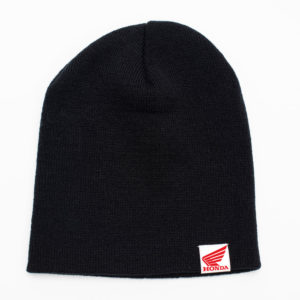 honda talon team apparel beanie