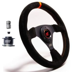 honda talon steering wheel