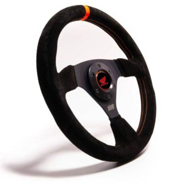steering wheel honda talon