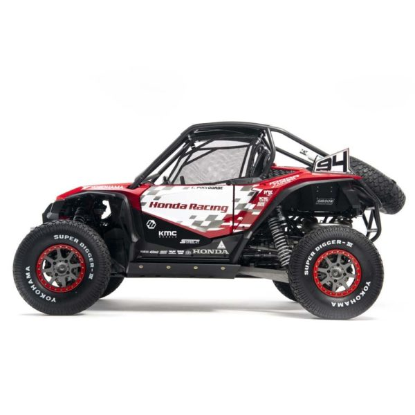 honda talon race parts 2