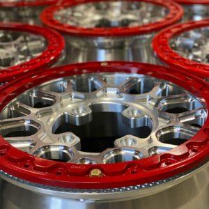 wheels scaled