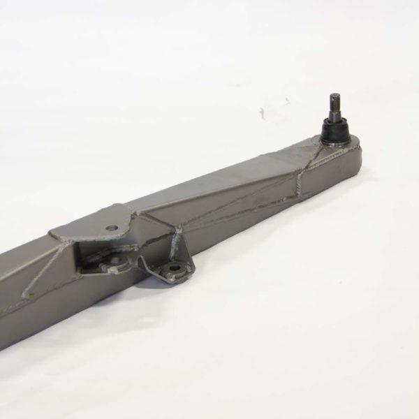honda talon 1000r rear lower arm 6316