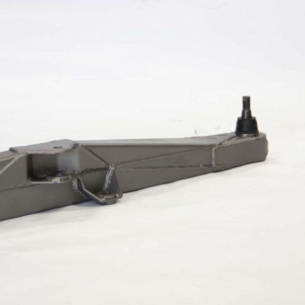 honda talon 1000r rear lower arm 6317
